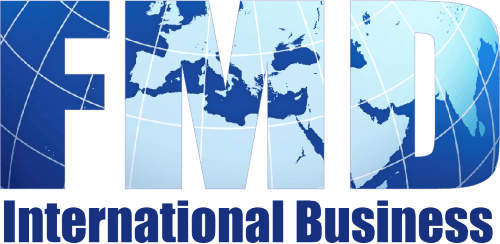 FMD International Business